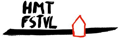 Logo Heimatfestival Oderbruch