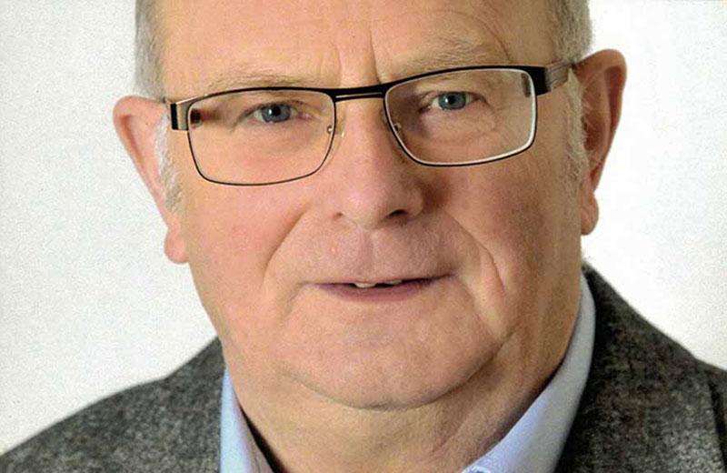 J.Fiedler