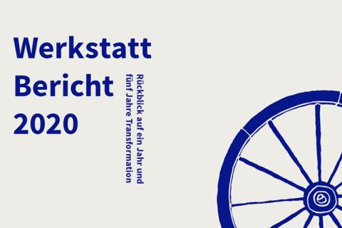 Werkstattbericht2020