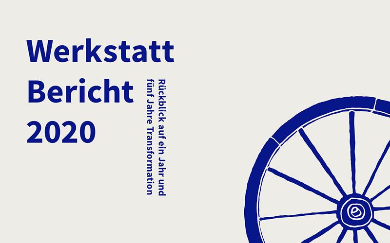 Werkstattbericht Oderbruchmuseum 2020